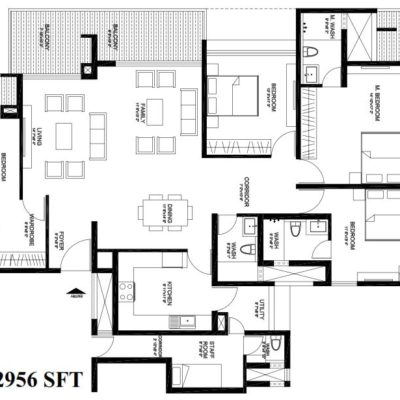 godrej-united-whitefield-floor-plan