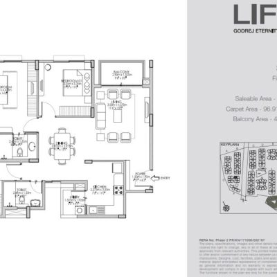 godrej-eternity-life-plus-3-bedroom-floor-plan