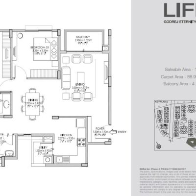 godrej-eternity-life-plus-3-bhk-plan