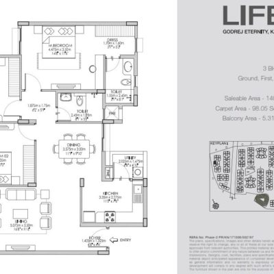 godrej-life-+-floor-plan