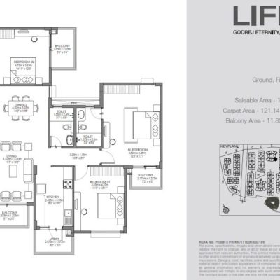 godrej-lifeplus-eternity-floor-plan